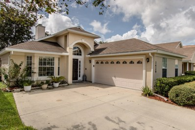 1429 Woodland View Dr, Orange Park, FL 32003 - #: 1062052