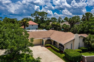 Ponte Vedra Beach, FL home for sale located at 56 Solana Rd, Ponte Vedra Beach, FL 32082