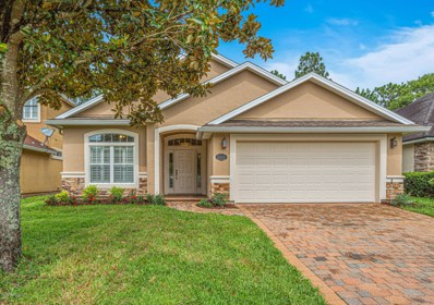 St Johns, FL home for sale located at 1633 Summerdown Way, St Johns, FL 32259