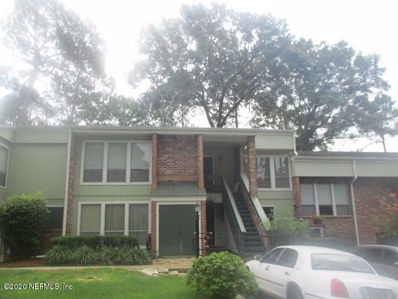 Lake City, FL home for sale located at 215 NW Fairway Hills Gln UNIT 9, Lake City, FL 32055