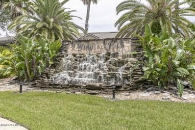 7059 Deer Lodge Cir UNIT 106, Jacksonville, FL 32256 - #: 1062101