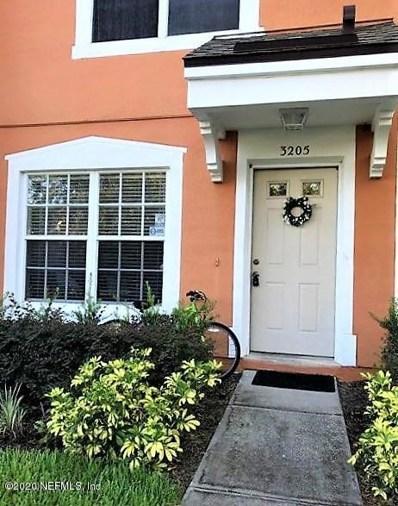 Jacksonville, FL home for sale located at 12311 Kensington Lakes Dr UNIT 3205, Jacksonville, FL 32246