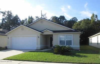 6950 Recreation Trl, Jacksonville, FL 32244 - #: 1062136