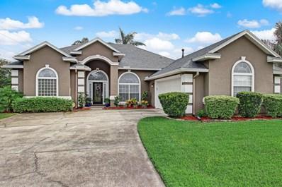 12288 Gehrig Dr, Jacksonville, FL 32224 - #: 1062140