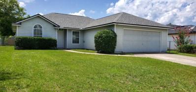 Jacksonville, FL home for sale located at 8144 Beatle Blvd, Jacksonville, FL 32244