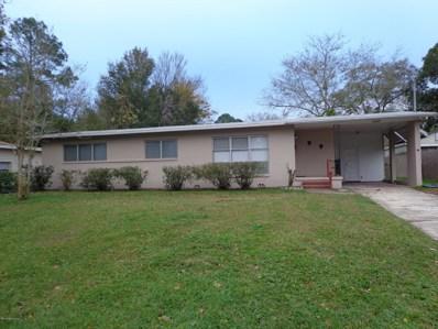 Jacksonville, FL home for sale located at 6222 Randia Dr, Jacksonville, FL 32210