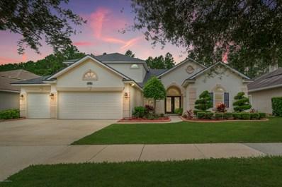 6079 Wakulla Springs Rd, Jacksonville, FL 32258 - #: 1062173