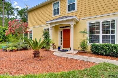 6813 Roundleaf Dr, Jacksonville, FL 32258 - #: 1062174