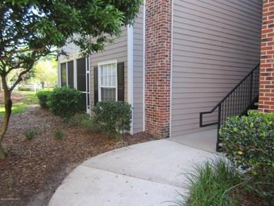 Jacksonville, FL home for sale located at 10000 N Gate Pkwy UNIT 2026, Jacksonville, FL 32246