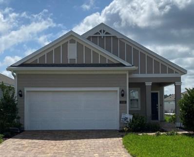 6341 Longleaf Branch Dr, Jacksonville, FL 32222 - #: 1062190