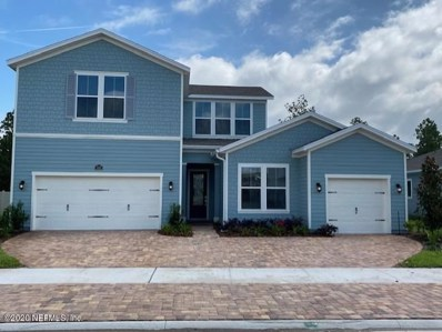 328 Antila Way, St Johns, FL 32259 - #: 1062204