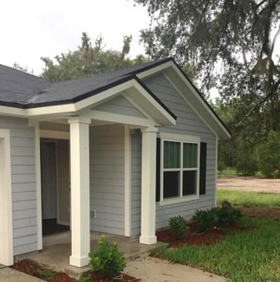 Jacksonville, FL home for sale located at 8139 Lanette St, Jacksonville, FL 32220