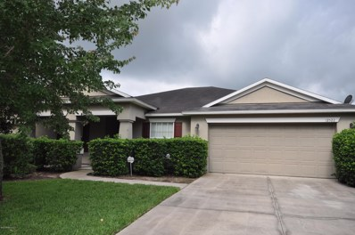 Jacksonville, FL home for sale located at 12522 Sugarberry Way, Jacksonville, FL 32226