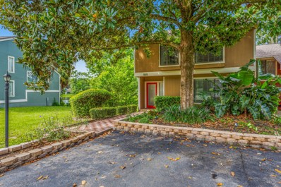 Jacksonville, FL home for sale located at 6196 Lake Lugano Dr UNIT 6196, Jacksonville, FL 32256
