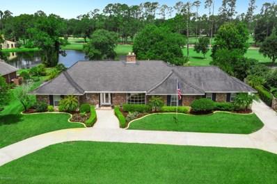 8240 Hunters Grove Rd, Jacksonville, FL 32256 - #: 1062222