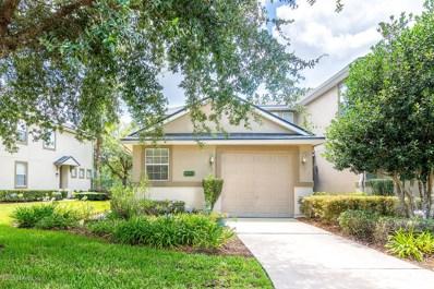 Orange Park, FL home for sale located at 3935 Buckthorne Dr UNIT 1, Orange Park, FL 32065