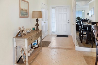 Ponte Vedra Beach, FL home for sale located at 425 Ocean Grande Dr UNIT 302, Ponte Vedra Beach, FL 32082