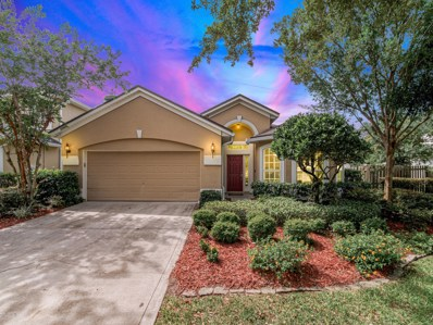 Jacksonville, FL home for sale located at 5741 Alamosa Cir, Jacksonville, FL 32258