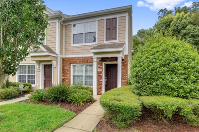 Jacksonville, FL home for sale located at 6573 Arching Branch Cir, Jacksonville, FL 32258