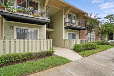 Jacksonville, FL home for sale located at 3737 Loretto Rd UNIT 702, Jacksonville, FL 32223