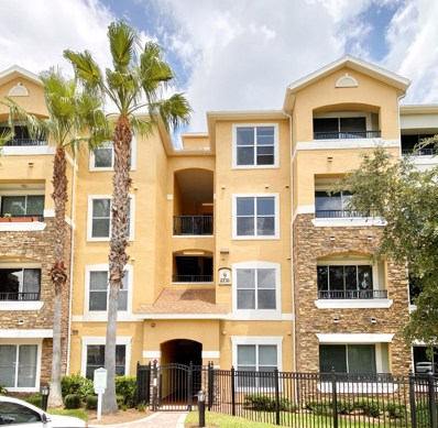 Jacksonville, FL home for sale located at 8539 Gate Pkwy W UNIT 9426, Jacksonville, FL 32216