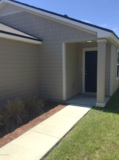 Jacksonville, FL home for sale located at 9112 Tapper Ct, Jacksonville, FL 32211