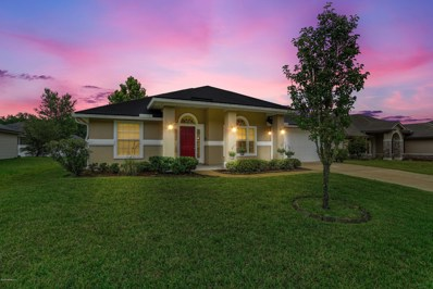 Jacksonville, FL home for sale located at 303 Conwick Dr, Jacksonville, FL 32218
