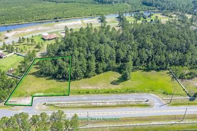 Jacksonville, FL home for sale located at 10179 Ranchview Dr, Jacksonville, FL 32219