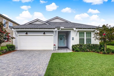 Ponte Vedra Beach, FL home for sale located at 136 Portside Ave, Ponte Vedra Beach, FL 32081