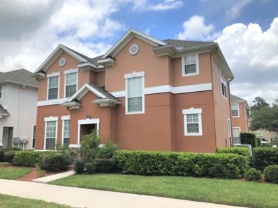 Jacksonville, FL home for sale located at 5709 Sandstone Way, Jacksonville, FL 32258