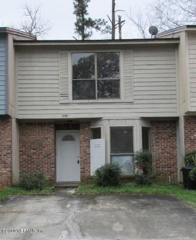 Jacksonville, FL home for sale located at 5674 Bennington Dr, Jacksonville, FL 32244