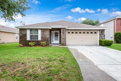 Jacksonville, FL home for sale located at 12113 Autumn Sunrise Dr, Jacksonville, FL 32246