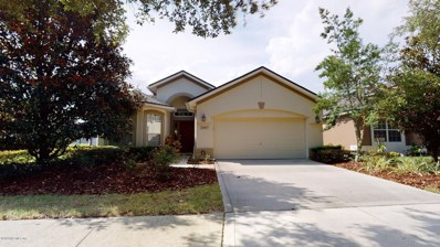 Jacksonville, FL home for sale located at 5967 Wind Cave Ln, Jacksonville, FL 32258