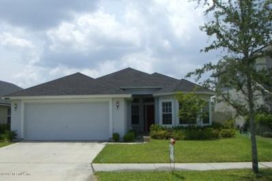 Jacksonville, FL home for sale located at 14758 Fern Hammock Dr, Jacksonville, FL 32258