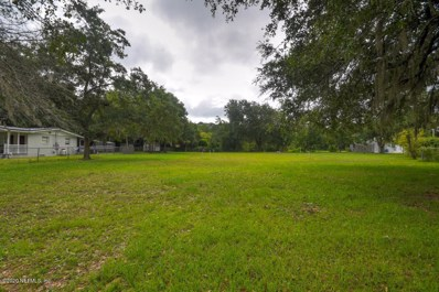 Jacksonville, FL home for sale located at  Yellow Bluff Rd, Jacksonville, FL 32226