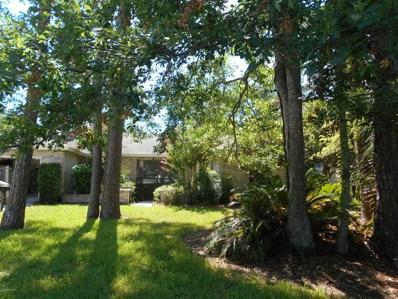 Jacksonville, FL home for sale located at 2755 Sebastian Ct, Jacksonville, FL 32222