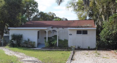 Jacksonville, FL home for sale located at 1618 Inwood Ter, Jacksonville, FL 32207