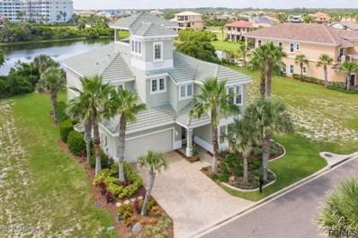 75 Hammock Beach Cir, Palm Coast, FL 32137 - #: 1062375