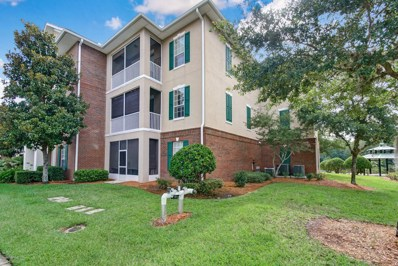 785 Oakleaf Plantation Pkwy UNIT 1124, Orange Park, FL 32065 - #: 1062395