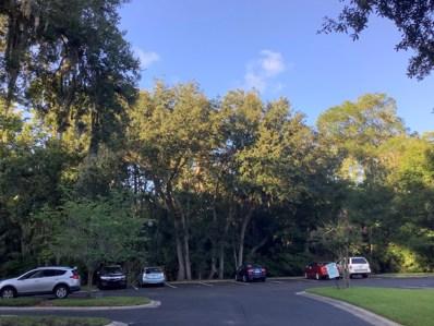 13810 Sutton Park Dr N UNIT 732, Jacksonville, FL 32224 - #: 1062403