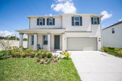 12319 Golden Bell Dr, Jacksonville, FL 32225 - #: 1062455