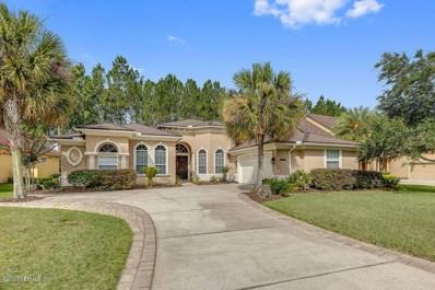 Orange Park, FL home for sale located at 1348 Eagle Crossing Dr, Orange Park, FL 32065