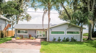 7654 River Ave, Fleming Island, FL 32003 - #: 1062519