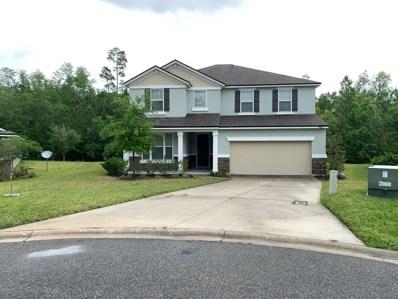 1183 Royal Dornoch Dr, Jacksonville, FL 32221 - #: 1062553