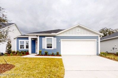 12009 Bridgehampton Rd, Jacksonville, FL 32218 - #: 1062572
