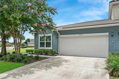 3021 Chestnut Ridge Way, Orange Park, FL 32065 - #: 1062576