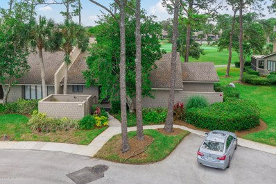 Ponte Vedra Beach, FL home for sale located at 59 Fishermans Cove Rd, Ponte Vedra Beach, FL 32082