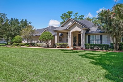 221 Woody Creek Dr, Ponte Vedra Beach, FL 32082 - #: 1062638