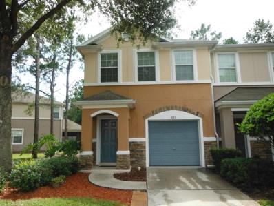 5913 Pavilion Dr UNIT 5913, Jacksonville, FL 32258 - #: 1062652