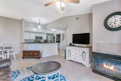 700 Boardwalk Dr UNIT 722, Ponte Vedra Beach, FL 32082 - #: 1062655